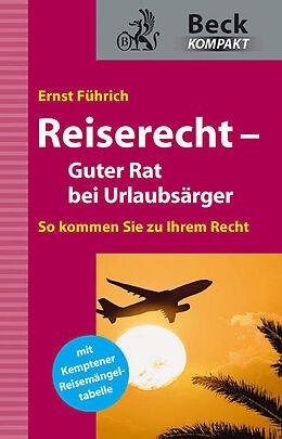 Cover: https://exlibris.azureedge.net/covers/9783/4066/1767/6/9783406617676xl.jpg