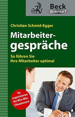 Cover: https://exlibris.azureedge.net/covers/9783/4066/1777/5/9783406617775xl.jpg