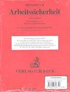 Cover: https://exlibris.azureedge.net/covers/9783/4066/1865/9/9783406618659xl.jpg