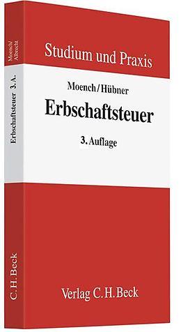 Cover: https://exlibris.azureedge.net/covers/9783/4066/1891/8/9783406618918xl.jpg