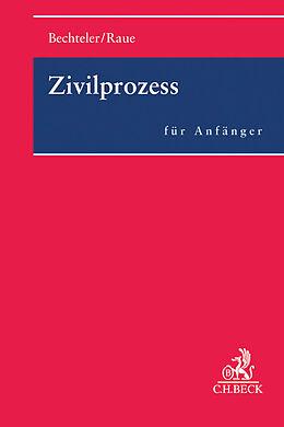 Cover: https://exlibris.azureedge.net/covers/9783/4066/1894/9/9783406618949xl.jpg