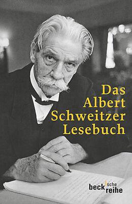 Cover: https://exlibris.azureedge.net/covers/9783/4066/1913/7/9783406619137xl.jpg