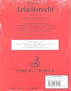 Cover: https://exlibris.azureedge.net/covers/9783/4066/1919/9/9783406619199xl.jpg