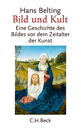 Cover: https://exlibris.azureedge.net/covers/9783/4066/1954/0/9783406619540xl.jpg