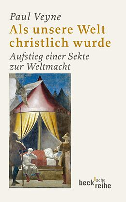 Cover: https://exlibris.azureedge.net/covers/9783/4066/1994/6/9783406619946xl.jpg