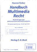 Cover: https://exlibris.azureedge.net/covers/9783/4066/2105/5/9783406621055xl.jpg