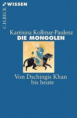 Cover: https://exlibris.azureedge.net/covers/9783/4066/2133/8/9783406621338xl.jpg