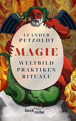 Cover: https://exlibris.azureedge.net/covers/9783/4066/2150/5/9783406621505xl.jpg