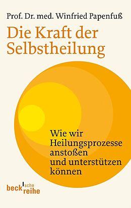 Cover: https://exlibris.azureedge.net/covers/9783/4066/2194/9/9783406621949xl.jpg