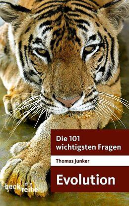 Cover: https://exlibris.azureedge.net/covers/9783/4066/2202/1/9783406622021xl.jpg