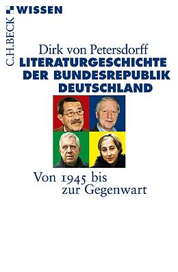 Cover: https://exlibris.azureedge.net/covers/9783/4066/2231/1/9783406622311xl.jpg