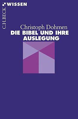 Cover: https://exlibris.azureedge.net/covers/9783/4066/2266/3/9783406622663xl.jpg