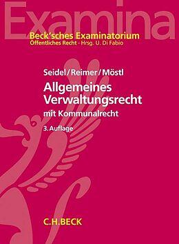Cover: https://exlibris.azureedge.net/covers/9783/4066/2331/8/9783406623318xl.jpg