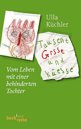 Cover: https://exlibris.azureedge.net/covers/9783/4066/2358/5/9783406623585xl.jpg