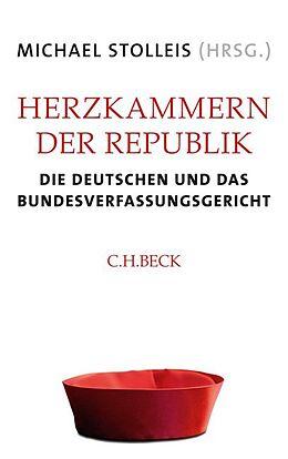 Cover: https://exlibris.azureedge.net/covers/9783/4066/2377/6/9783406623776xl.jpg