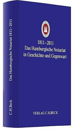 Cover: https://exlibris.azureedge.net/covers/9783/4066/2394/3/9783406623943xl.jpg