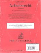 Cover: https://exlibris.azureedge.net/covers/9783/4066/2442/1/9783406624421xl.jpg