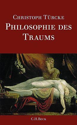 Cover: https://exlibris.azureedge.net/covers/9783/4066/2493/3/9783406624933xl.jpg