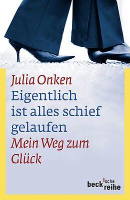 Cover: https://exlibris.azureedge.net/covers/9783/4066/2513/8/9783406625138xl.jpg