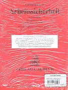 Cover: https://exlibris.azureedge.net/covers/9783/4066/2550/3/9783406625503xl.jpg