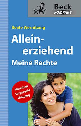 Cover: https://exlibris.azureedge.net/covers/9783/4066/2590/9/9783406625909xl.jpg