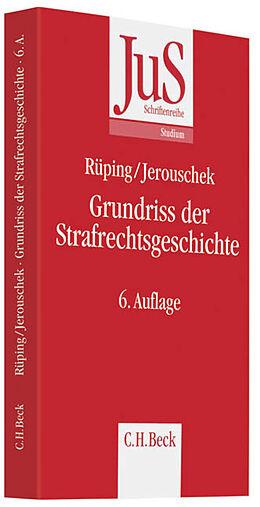Cover: https://exlibris.azureedge.net/covers/9783/4066/2689/0/9783406626890xl.jpg