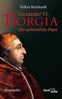 Cover: https://exlibris.azureedge.net/covers/9783/4066/2694/4/9783406626944xl.jpg