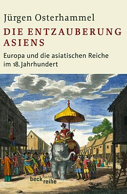 Cover: https://exlibris.azureedge.net/covers/9783/4066/2724/8/9783406627248xl.jpg