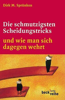 Cover: https://exlibris.azureedge.net/covers/9783/4066/2727/9/9783406627279xl.jpg
