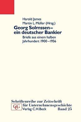 Cover: https://exlibris.azureedge.net/covers/9783/4066/2795/8/9783406627958xl.jpg