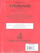 Cover: https://exlibris.azureedge.net/covers/9783/4066/2873/3/9783406628733xl.jpg