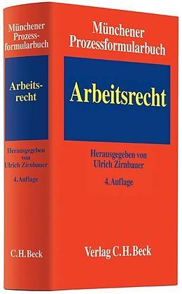 Cover: https://exlibris.azureedge.net/covers/9783/4066/2946/4/9783406629464xl.jpg