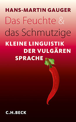 Cover: https://exlibris.azureedge.net/covers/9783/4066/2990/7/9783406629907xl.jpg