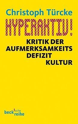 Cover: https://exlibris.azureedge.net/covers/9783/4066/3044/6/9783406630446xl.jpg