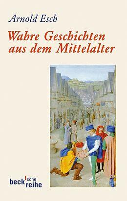 Cover: https://exlibris.azureedge.net/covers/9783/4066/3095/8/9783406630958xl.jpg