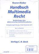 Cover: https://exlibris.azureedge.net/covers/9783/4066/3132/0/9783406631320xl.jpg