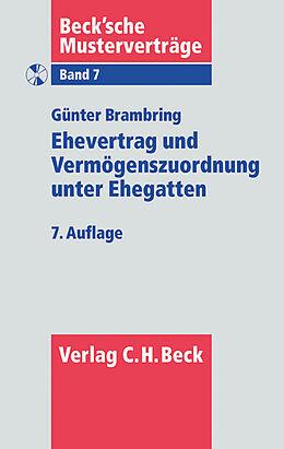 Cover: https://exlibris.azureedge.net/covers/9783/4066/3191/7/9783406631917xl.jpg