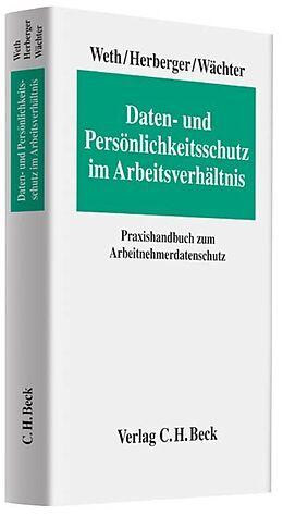 Cover: https://exlibris.azureedge.net/covers/9783/4066/3194/8/9783406631948xl.jpg
