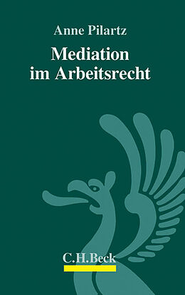 Cover: https://exlibris.azureedge.net/covers/9783/4066/3207/5/9783406632075xl.jpg