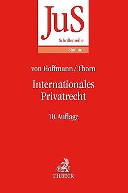 Cover: https://exlibris.azureedge.net/covers/9783/4066/3222/8/9783406632228xl.jpg