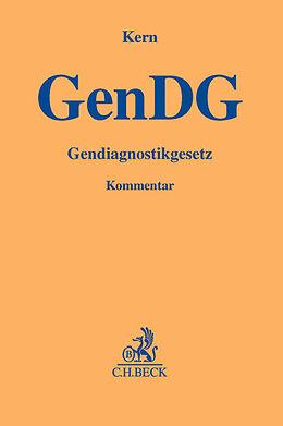Cover: https://exlibris.azureedge.net/covers/9783/4066/3277/8/9783406632778xl.jpg