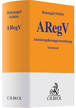 Cover: https://exlibris.azureedge.net/covers/9783/4066/3280/8/9783406632808xl.jpg