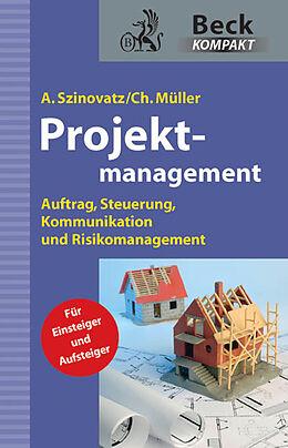 Cover: https://exlibris.azureedge.net/covers/9783/4066/3358/4/9783406633584xl.jpg