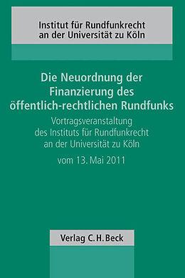 Cover: https://exlibris.azureedge.net/covers/9783/4066/3402/4/9783406634024xl.jpg