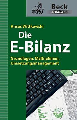 Cover: https://exlibris.azureedge.net/covers/9783/4066/3413/0/9783406634130xl.jpg