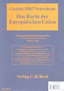 Cover: https://exlibris.azureedge.net/covers/9783/4066/3470/3/9783406634703xl.jpg