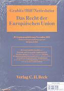Cover: https://exlibris.azureedge.net/covers/9783/4066/3471/0/9783406634710xl.jpg