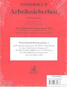 Cover: https://exlibris.azureedge.net/covers/9783/4066/3488/8/9783406634888xl.jpg