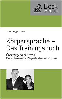 Cover: https://exlibris.azureedge.net/covers/9783/4066/3625/7/9783406636257xl.jpg