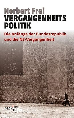 Cover: https://exlibris.azureedge.net/covers/9783/4066/3661/5/9783406636615xl.jpg